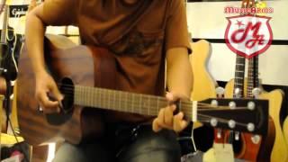 Download sigma dmc-15e(MusicArms) Video