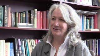 Download Interdisciplinary Studies | What is Interdisciplinary Studies? Video