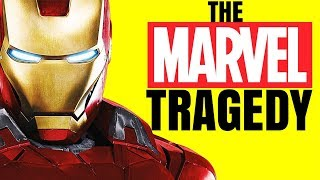 Download The Ultimate Tragedy of Iron Man - Avengers: Infinity War Video