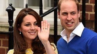 Download What The Royal Family's Homes Really Look Like Video