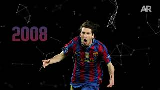 Download 14 años: Debut de Messi Video