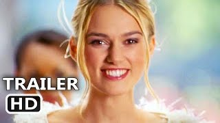 Download LOVE ACTUALLY 2 Official Trailer (2017) Red Nose Day Actually, TV Short HD Video
