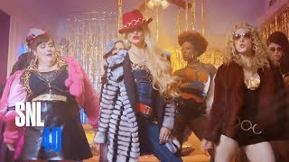 Download Back Home Ballers - SNL Video