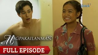Download Magpakailanman: Falling in love with my Filipina maid | Full Episode Video