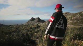 Download Rels B - Tienes El Don (Prod. Rels Beats) [LeFLMS] Video