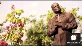 Download ″DEDICACE-MOI″ - Mulumba Kabongo DJULU Video