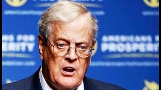 Download Kochfest 2017 Billionaires: Time To Get What We Paid For! Video