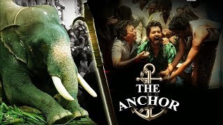Download Latest English Movies 2018 Full Movie| The Anchor | New Action Movies 2018 Full Length Video