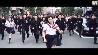 Download 지친 청춘에게 일본 포카리스웨트 광고가 전하는 카피 ポカリスエットCM 「Jump」篇 60秒 번역 Video