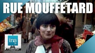 Download 1979 : La rue Mouffetard d'Agnès Varda | Archive INA Video