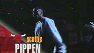 Download Chicago Bulls Introduction - 1997 NBA Finals Game 6 Video