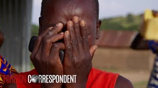 Download Not Everybody Wants A Goat In Kenya | Foreign Correspondent Video