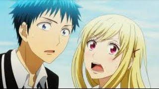 Download Yamada-kun to 7-nin Majo (TV) Episode 6 English Sub HD Video