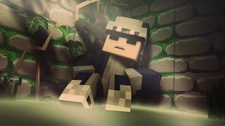 Download Minecraft MAZE RUNNER - ″TAKEN!″ (Episode 1) Video