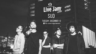 Download Rappler Live Jam: SUD Video