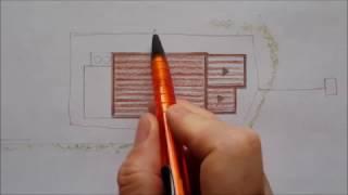 Download DRENAJE PARA PROTEGER LA CONSTRUCCIÓN Video