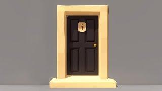 Download Door Video