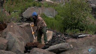 Download Kilcher Garden Secrets | Alaska: The Last Frontier Video