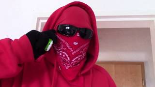Download ASKAGANGSTA FACE REVEAL EXPOSED Video