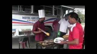 Download Jaffna Hotel Video