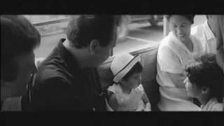 Download THE VENTURES 1966 SPECIAL - Caravan Video