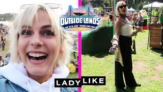 Download Devin Goes To Her First Music Festival • Ladylike Video