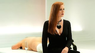 Download 'Nocturnal Animals' movie review by Justin Chang Video