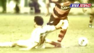 Download Viva Futbol Volume 91 Video