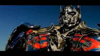 Download Transformer 5 Rise Of Galvatron 2017 Official Trailer HD Version Video