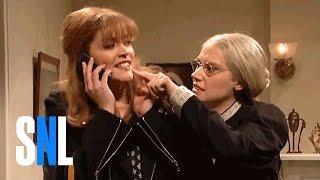 Download Susan B. Anthony - SNL Video