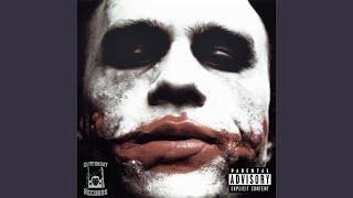 Download Joker Video