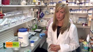 Download Independent Pharmacy Practice for Technicians Video