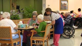 Download Long Term Care Admission Process Video