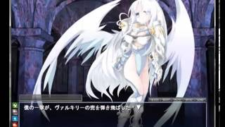Download Monster Girl Quest chapter 3 part 1 Video
