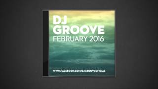 Download ♫ Deep, Vocal, Nu-Disco, Funky & House mix by DJ Groove 2016 [HD] ♫ Video