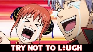 Download TRY NOT TO LAUGH - ENGRISH IN ANIME - Anime Balls Deep [#1] Video