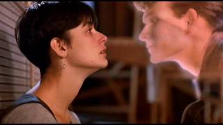 Download Righteous Brothers - UNCHAINED MELODY - GHOST Video