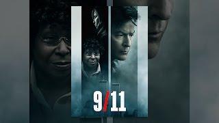 Download 9/11 Video