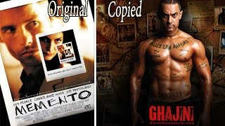 Download 5 Time Aamir khan Copied Hollywood Movies | iArslan | iArslan Video