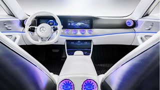 Download 5 Best amazing Luxury Cars Video