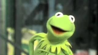Download Sesame Street Letter K Video