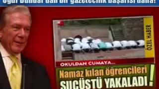 Download Kılmayın bu heriflerin cenaze namazlarını Timurtaş Hoca Video