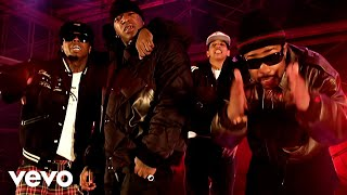 Download Birdman - Fire Flame (Remix) ft. Lil Wayne Video
