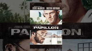 Download Papillon Video