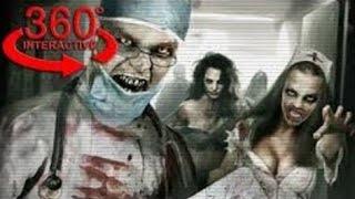 Download VR 360 Ужасы - Психиатрическая больница | Insane Asylum Video