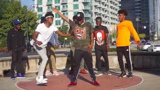 Download Lil Uzi Vert- The Way Life Goes @HiiiKey Video