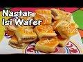 Download Resep Cara Membuat Nastar Isi Wafer Video
