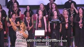 Download PIB IRAJÁ - CULTO AO VIVO - 28/05/2017 - 18H Video