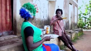 Download Nkoko nkulu by Ohrions Video
