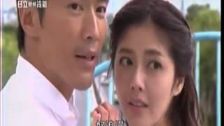 Download 黃少祺 韓瑜 接吻片段 甘味人生 英凱子欣恋 (还是要幸福)Eric Huang Angel Han Video